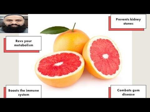 Grapefruit csepp bélféreg. Bélféreg – Hogyan szabaduljunk meg tőle?