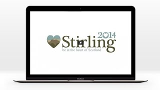 preview picture of video 'Stirling International Angling Festival - 6th - 10th of August 2014'
