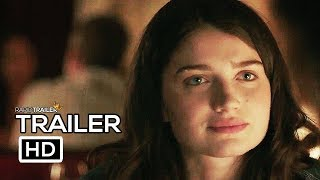 PAPER YEAR Official Trailer (2018) Romance, Drama Movie HD