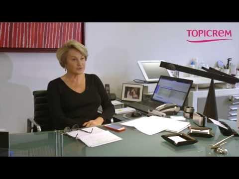 Mikotitcheskaya leczéma sur les pieds le traitement longuent