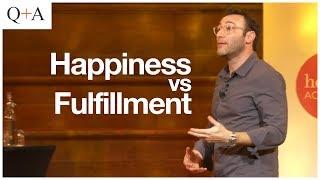 How do I find joy? | Q+A