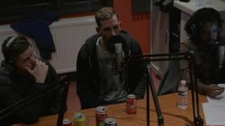 Skash - Utopie (radio)