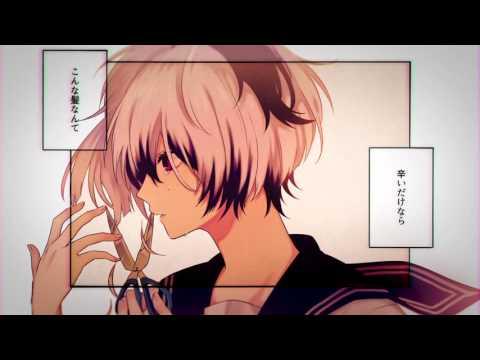 〈公式〉【flower】虹色サイダー【オリジナル曲PV】