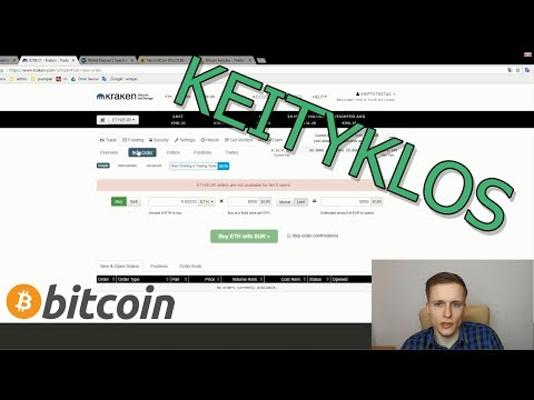 Vcash kriptovaliuta