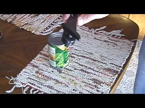 Comment utiliser un ouvre bo te ikea yahoo questions r ponses - Comment utiliser un ouvre boite ...