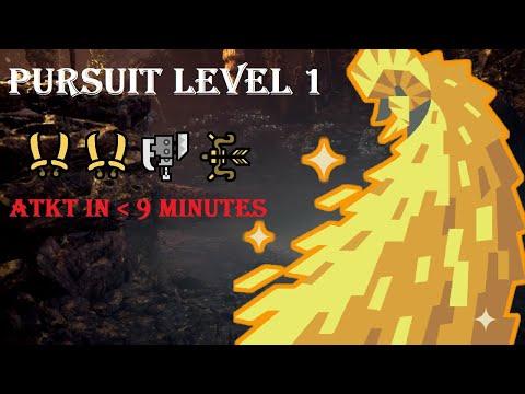 Monster Hunter: World- Kulve Taroth Paralysis Switch Axe OP