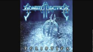 Picturing the Past by Sonata Arctica