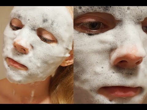 Maska do włosów z koniakiem na mokre lub suche włosy