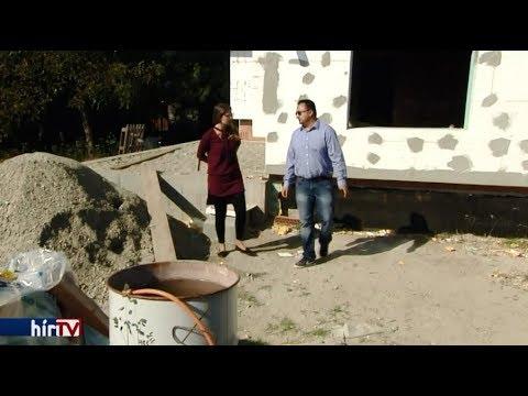 PANASZKÖNYV - Új építésű otthonok víz nélkül letöltés