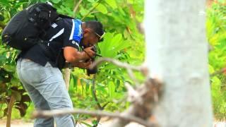 preview picture of video 'Mofers Photography : Hunting Akbar Macro Nusantara 2014 (07/12/2014)'