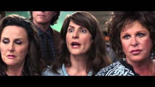 My Big Fat Greek Wedding 2 - Official Trailer 2