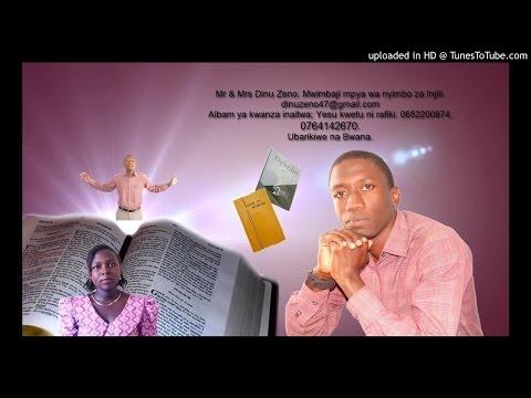 Twonane Milele  - Nyimbo Na Tuziimbe Tena