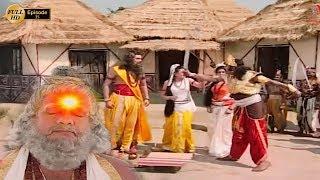 Episode 35 |Shree Ganesh