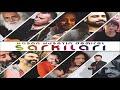 Haluk Levent Akşamlar Hasan Hüseyin Demirel Şarkıları