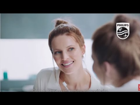 Philips Sonicare DiamondClean elektrische tandenborstels