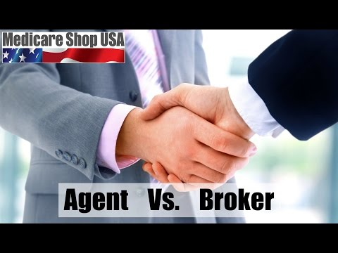 mp4 Insurance Broker Vs Carrier, download Insurance Broker Vs Carrier video klip Insurance Broker Vs Carrier