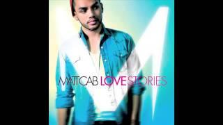 Matt Cab - Say (Interlude) Official Audio