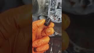68RFE - मुफ्त ऑनलाइन वीडियो