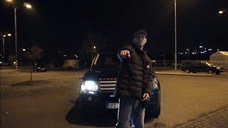 Video DvojTee - IMT (prod. DJ Chazm)