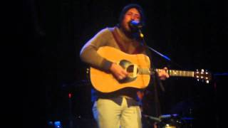 Lorelai, Fleet Foxes, Seattle, WA, 2011