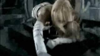Ruslana video mix- wild energy