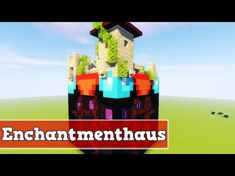 Wie Baut Man Eine Geheime Basis In Minecraft Minecraft Geheime - Minecraft haus unter wasser bauen