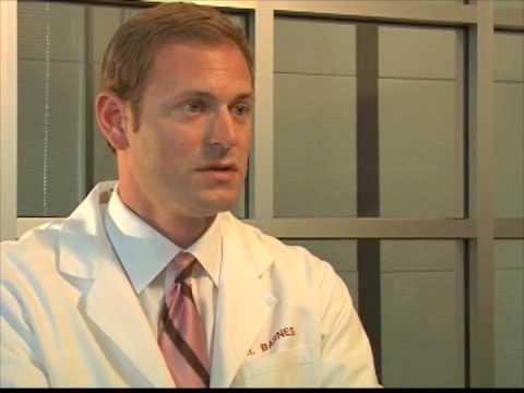 Prostatamassager Bewertungen