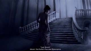 Last Breath & The Tomb Is Empty - Dramatic And Epic Music - Lucas Ricciotti