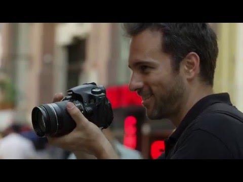 Fiat Doblo Cargo Фургон класса M - рекламное видео 1