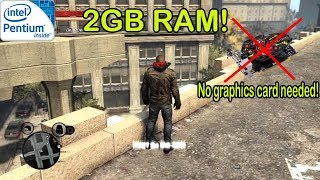 how to download pubg for free pc highly compressed 2gb ram