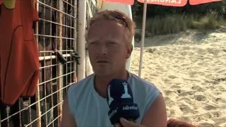 Ostsee Live Tv