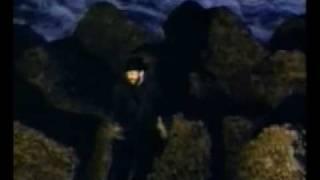 Juan Luis Guerra y la 4:40 - Burbujas de amor (1990)