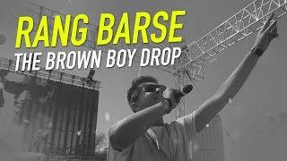 Rang Barse Reloaded | Knox Artiste | Amitabh Bachchan | Silsila | Holi Song