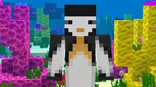 Minecraft Xbox | CORAL REEFS [380]