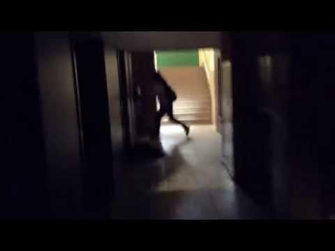[UNCENSORED] Bloopers - Sherlock Holmes Trailer