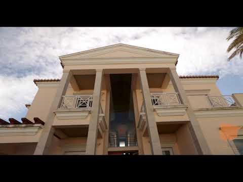 4 Chambres - Villa - Correeira - Albufeira