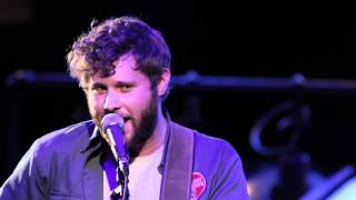 Dan Mangan | About as Helpful As You Can Be Without Being Any Help At All