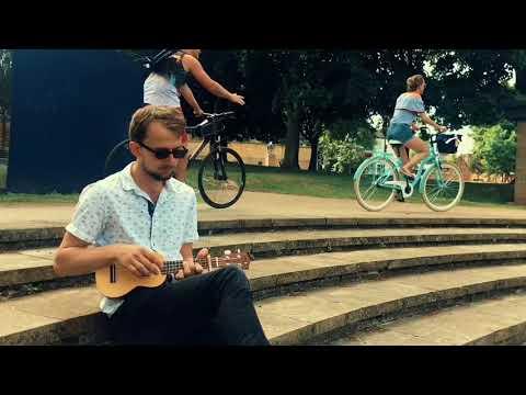 Remember (original song demo) (ukulele version)