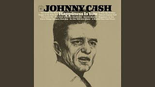 Wabash Cannonball (Mono Version - Happiness Is You)