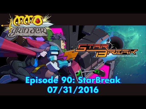 StarBreak Video 0