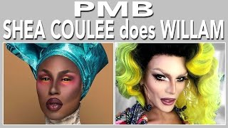 Download Video PMB: w/ Shea Coulee & WILLAM (feat. Jackie Beat) MP3 3GP MP4