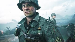 TOP 10 Call of Duty REVEAL TRAILERS from WORST to BEST | Chaos