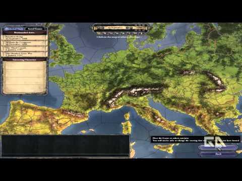 Stronghold Online Spielen