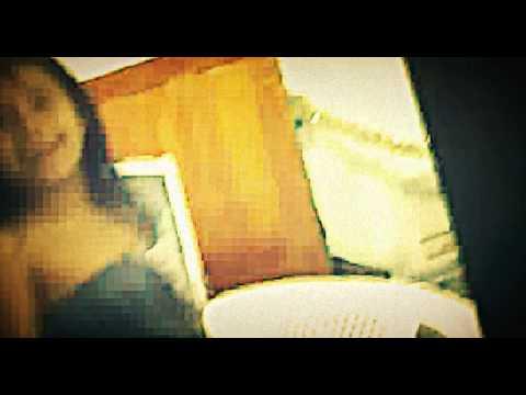 -VIDEOS