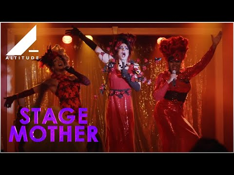 Stage Mother (International Trailer)
