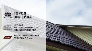 Отзыв о Скайпрофиль. Балинская Галина