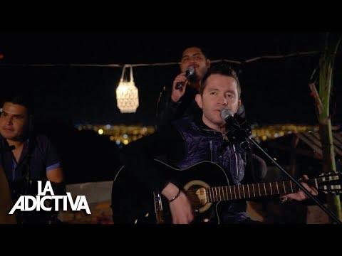 La Adictiva - Chaleco Salvavidas Versión Acústica