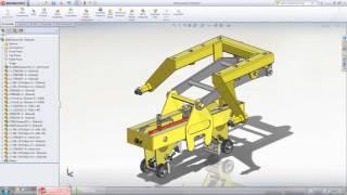 SolidWorks Enterprise PDM Integrated Documentation