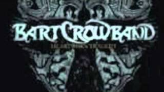 Bart Crow Band - Forever