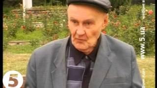 Славянский дед порвал Интернет!)))